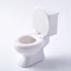 トイレのリフォームで快適空間を!