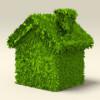 補助金・助成金を賢く使い緑豊かな住まいに!