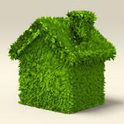 補助金・助成金を賢く使って緑豊かな住まいに