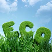 エコリフォームをするなら今がお得!!画像