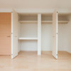 リフォームで収納スペースを上手に使う方法!