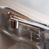 キッチンリフォームおすすめオプション(タッチレス水栓)