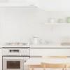 キッチンのリフォームを成功させるための基本的な考え方