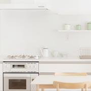 キッチンのリフォームを成功させるための基本的な考え