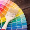 外壁リフォーム 失敗しない塗料の選び方