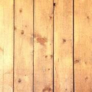 床リフォームの相場とポイントキャッチ