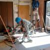 リフォームの追加工事対策