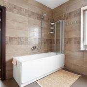 浴室リフォームの流れと相場キャッチ