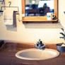洗面台リフォームの相場とポイントキャッチ