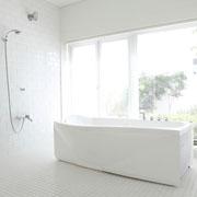 浴室リフォームの注意点キャッチ