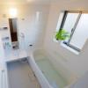 浴室リフォームに役立つシステムバスのグレードとオプション