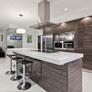 作業効率を考えたキッチンリフォームキャッチ