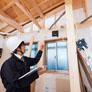 住宅市場動向調査から見るリフォームキャッチ