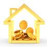 3世代同居リフォームに所得税の軽減キャッチ