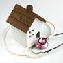 住宅診断を賢く活用キャッチ