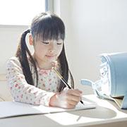 子供の成長に必要な子供部屋のリフォーム画像