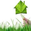 緑化リフォームで住まいを癒しの空間に!