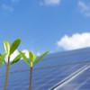 太陽光発電にリフォームで電気代のコストカット!!