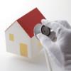 耐震診断で安心で安全な住まいを!