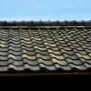 屋根のリフォーム(セメント瓦編)
