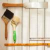 外壁塗装リフォームの最適なタイミング