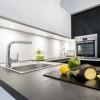 キッチンを選ぶ際に見るべきポイント