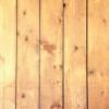 床リフォーム(重ね張り・張り替え)の相場とポイント